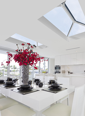 Skylights Kitchen Buy online