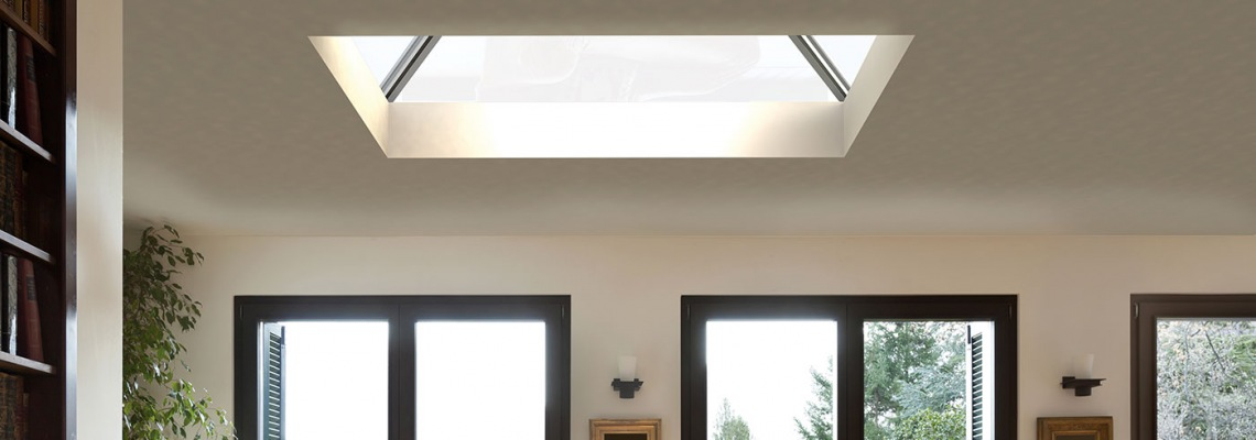 Ultrasky Roof Lantern Prices