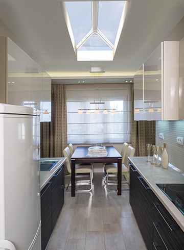Buy Kitchen Skylights