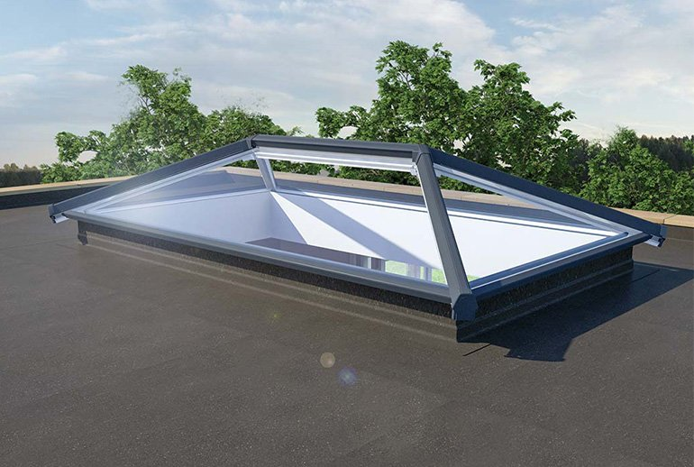 buy roof lanterns online